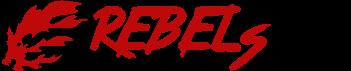 2702 Rebels